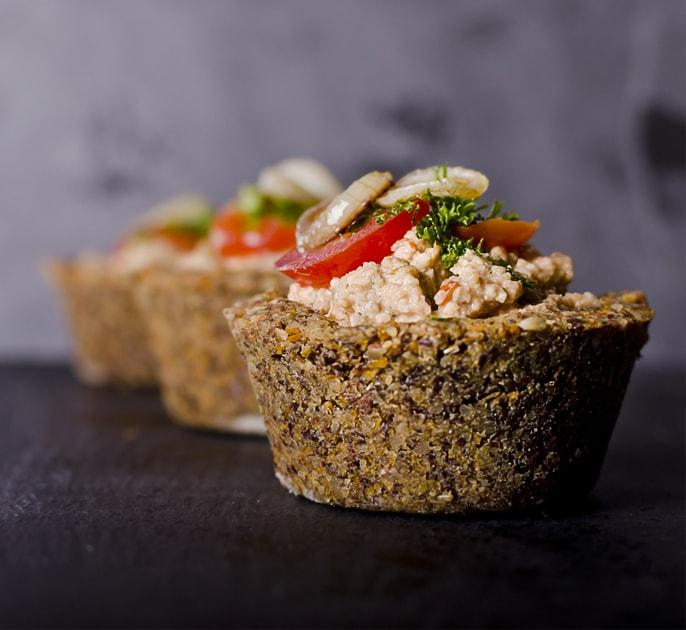 agricola samadhi ristorante vegano vegetariano salento lecce
