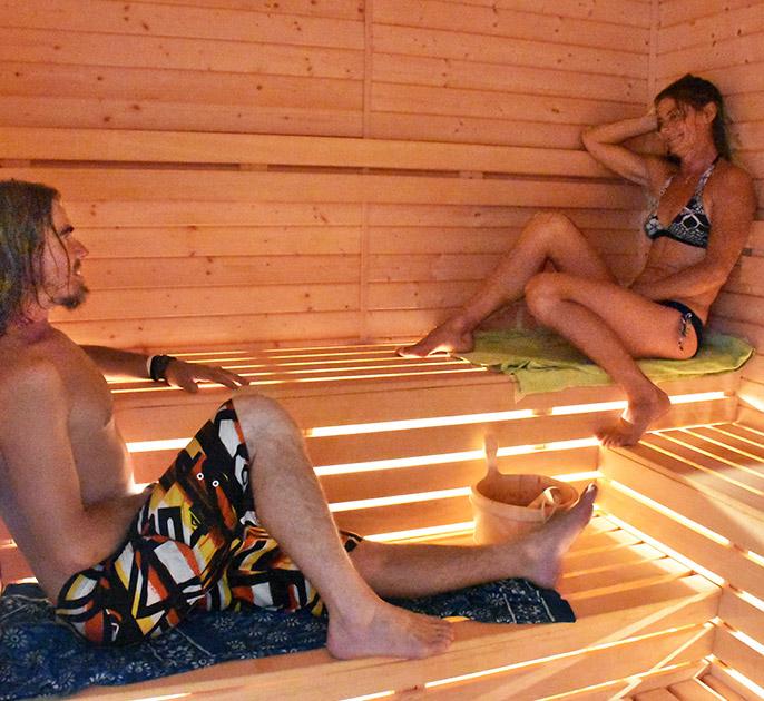 agricola-samadhi-ayurvedicamente-healing-center-spa-lecce-zollino-3