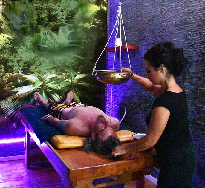 agricola-samadhi-ayurvedicamente-healing-center-spa-lecce-zollino-6