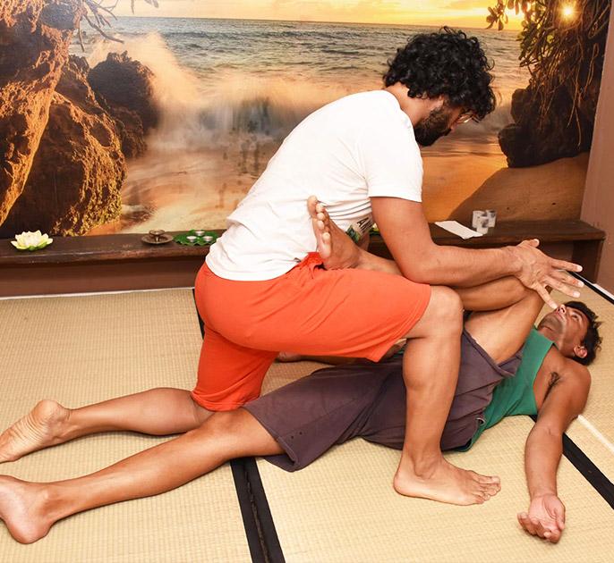 agricola-samadhi-ayurvedicamente-healing-center-spa-lecce-zollino-9