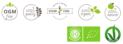 agricola-samadhi-ristorante-vegan-organic-fresh-food-bio
