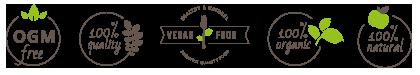 agricola samadhi ristorante vegan organic fresh food bio