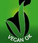 Logo-VeganOK