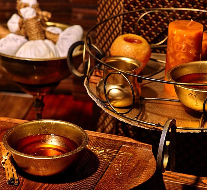 agricola-samadhi-ayurvedicamente-healing-center-massaggi-lecce-zollino