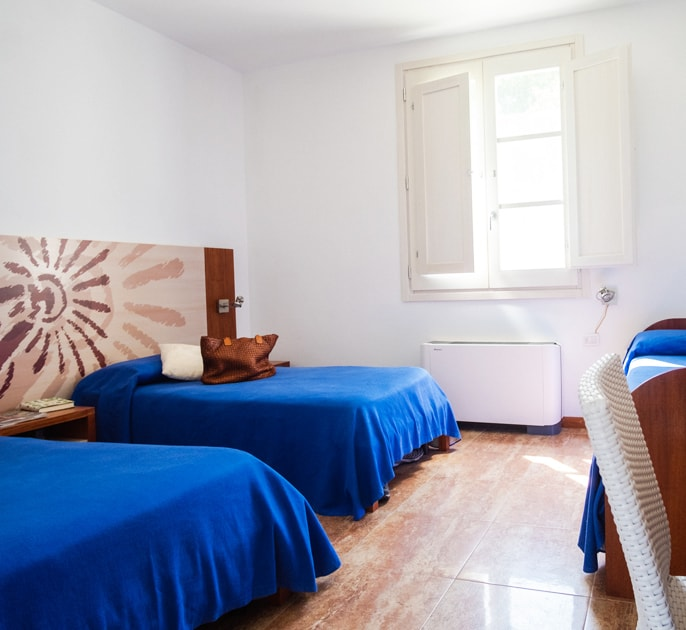 agricola samadhi le camere bed and breakfast zollino natura yoga