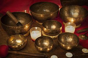 agricola-samadhi-massaggio-con-campane-tibetane