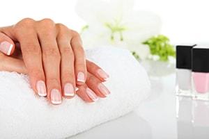 manicure lecce ayurvedicamente healing center zollino