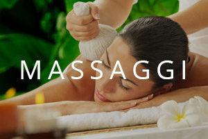 massaggi ayurveda zollino lecce