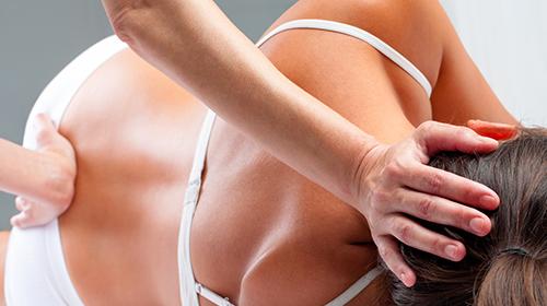 massaggio osteopatico agricola samadhi healing center lecce ayurveda centro benessere