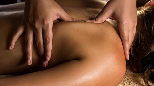massaggio profondo deep tissue agricola samadhi healing center zollino lecce