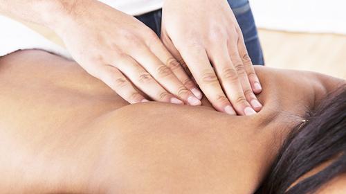 massaggio shiatsu zollino lecce