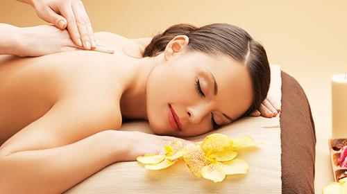 massaggio thailandese agricola samadhi ayurveda spa lecce zollino