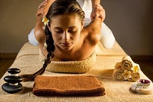 massaggio thailandese agricola samadhi ayurvedica mente healing center zollino lecce