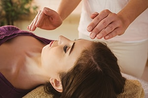 reiki trattamento lecce zollino ayurvedicamente healing center