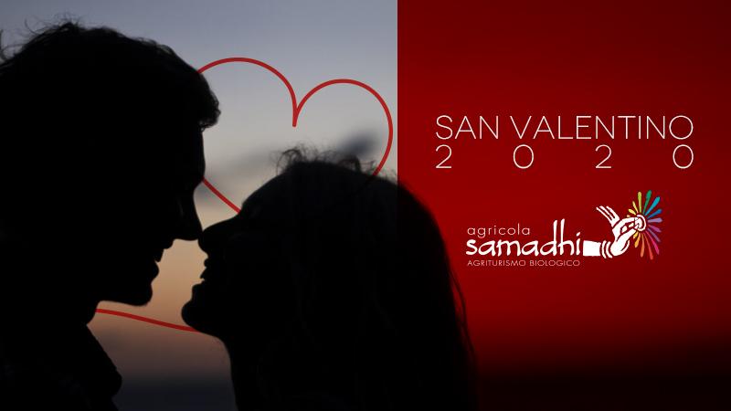 SAMADHI-SAN-VALENTINO-2020